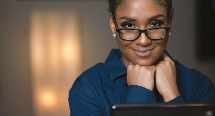 10 Fehler, die Du in Deinem Hauskreis oder Deiner Kleingruppe unbedingt vermeiden solltest