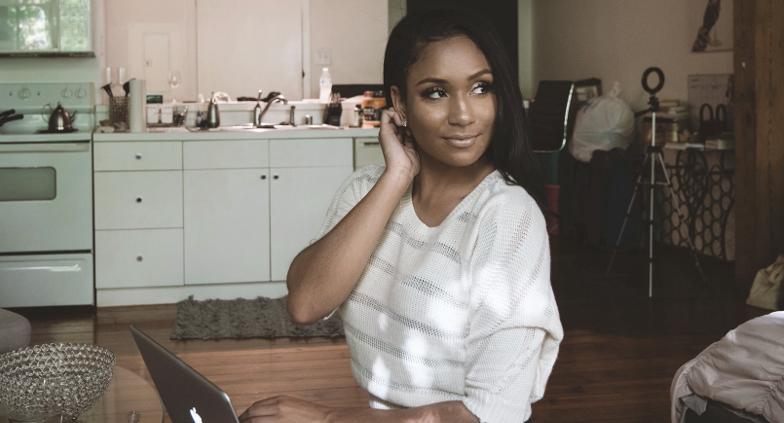 7 Tipps wie du jetzt die Frauen in deiner Gemeinde ermutigen kannst